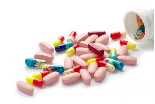els medicaments