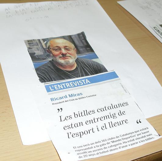 bitlles-catalanes1