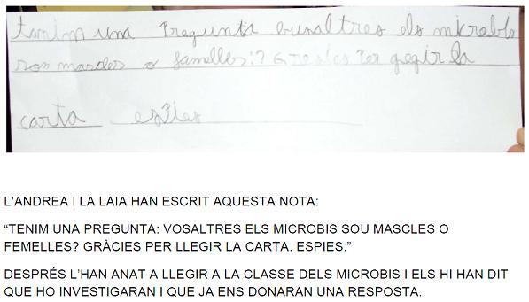 nota-als-microbis2