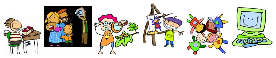 baner-dibuixos-escola