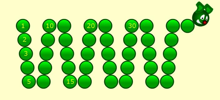 cuc 2