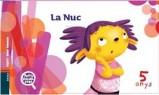 Educació Infantil 5 anys-   Escola El Margalló
