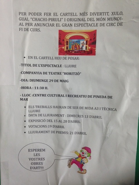 concurs cartell 2