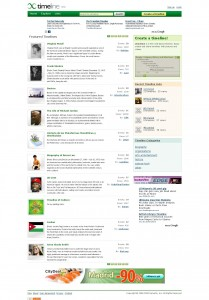 xtimeline-explore-and-create-free-timelines_1273752738085