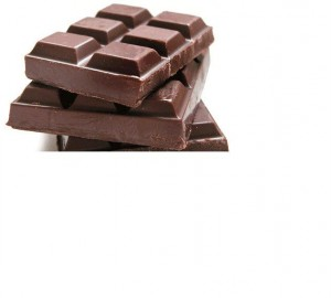 tavleta-de-xocolata