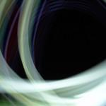 foto movent càmara mireia 2