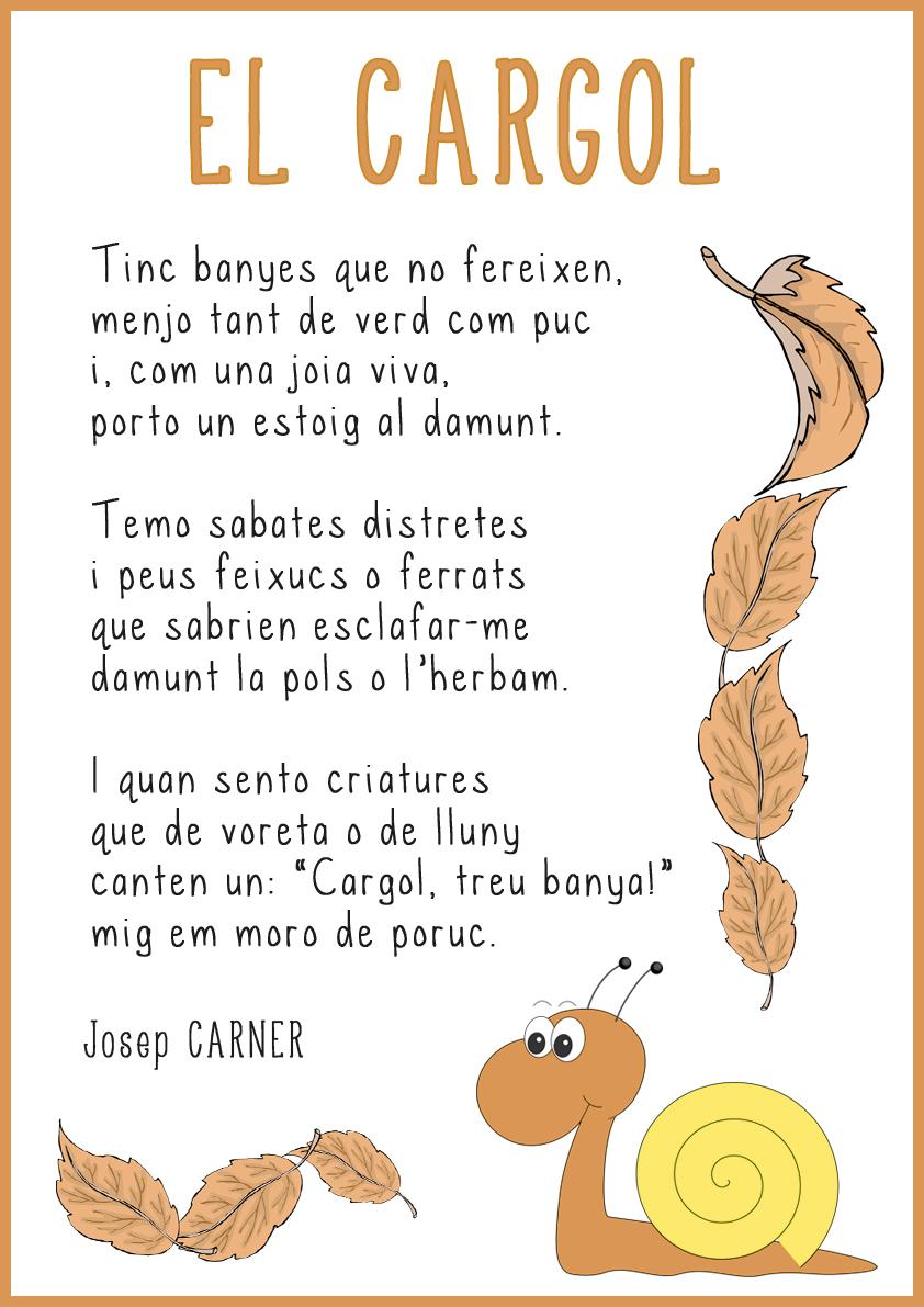 Poemas De Animales De Dos Estrofas | newhairstylesformen2014.com