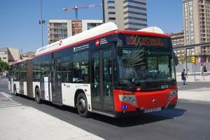 foto-bus-109