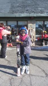 esquiada 2014 001