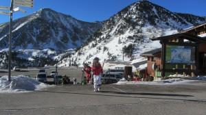 esquiada 2014 003