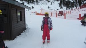 esquiada 2014 005