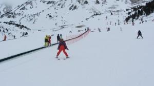 esquiada 2014 010