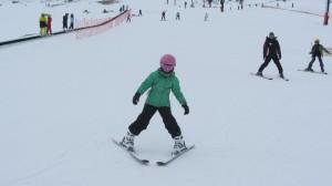 esquiada 2014 011