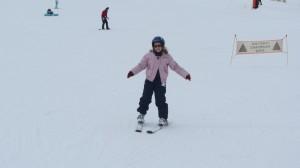 esquiada 2014 014
