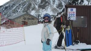 esquiada 2014 018