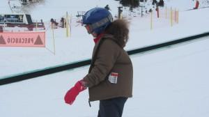 esquiada 2014 019