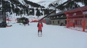 esquiada 2014 024
