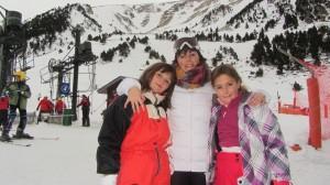 esquiada 2014 026