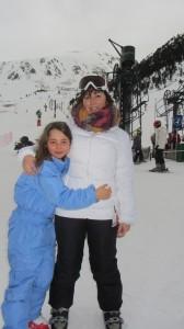 esquiada 2014 027