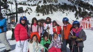 esquiada 2014 083