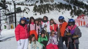 esquiada 2014 084