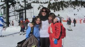 esquiada 2014 085