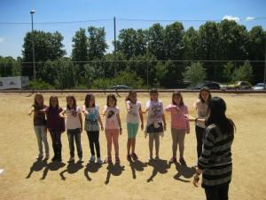 vilademany our girls 009