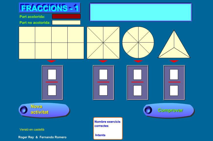 fraccions.jpg
