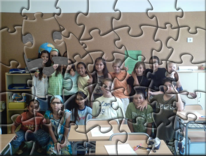 puzzle-4tb.jpg