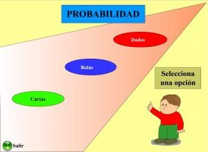 Probabilitat