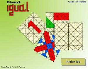Simetria 2