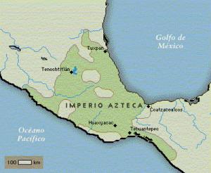 asteca 3