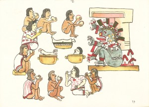asteca4