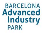 Logo BCN AI PARK