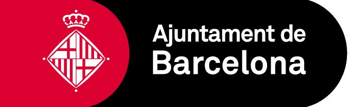 logo AJUNTAMENT