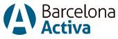 logo BCN ACTIVA