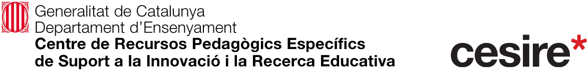 logo CESIRE