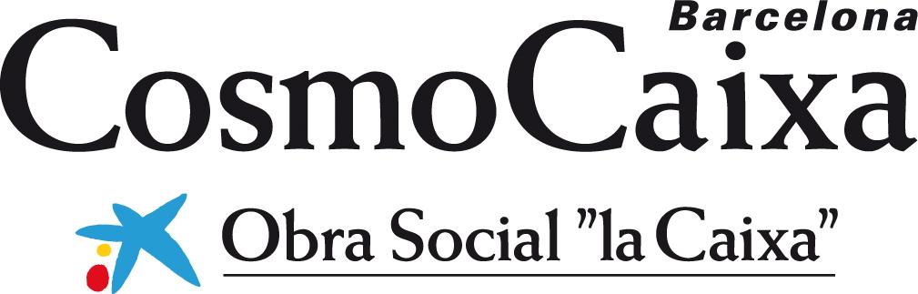 logo COSMOCAIXA(1)
