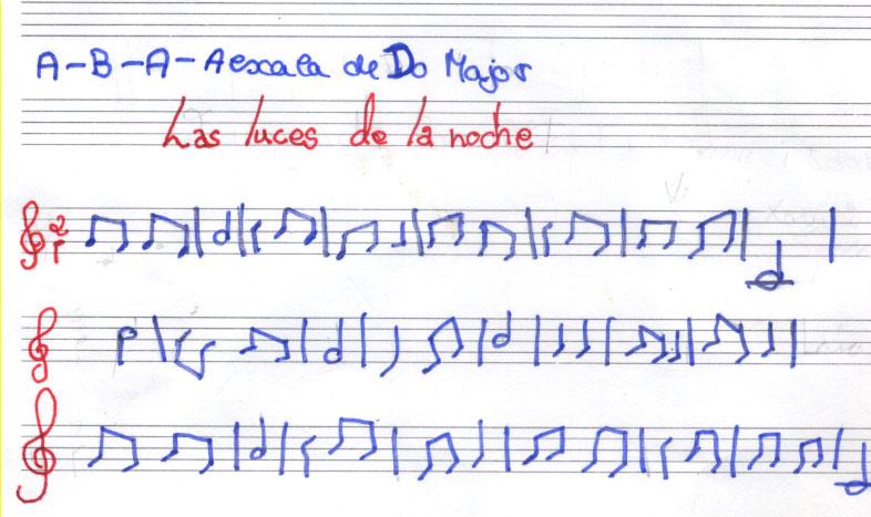 partitura2.jpg