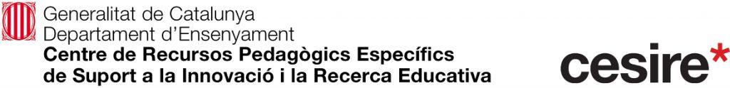logo-CESIRE-1024x124