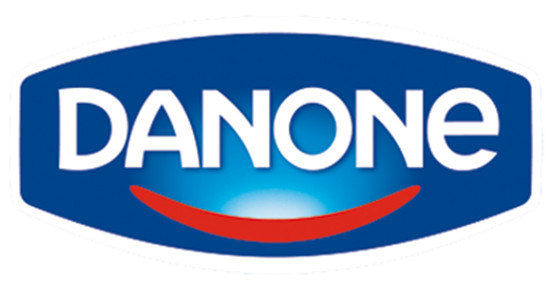 logo-DANONE-gran