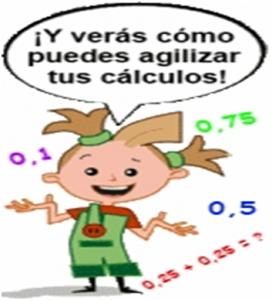 http://web.educastur.princast.es/ies/pravia/carpetas/recursos/mates/anaya1/datos/01/5.Swf