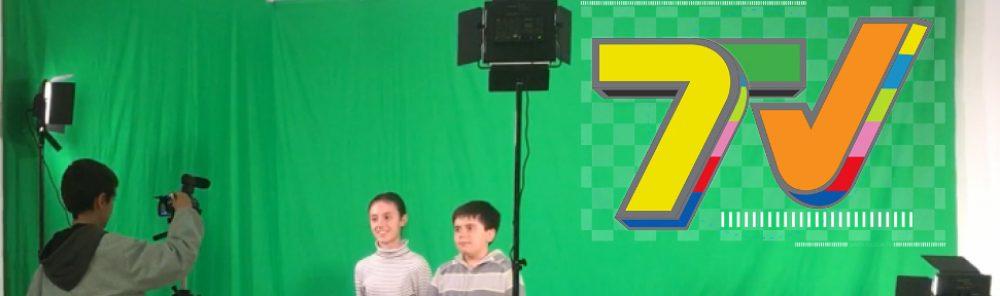 Santa Eulàlia Televisió – 7TV