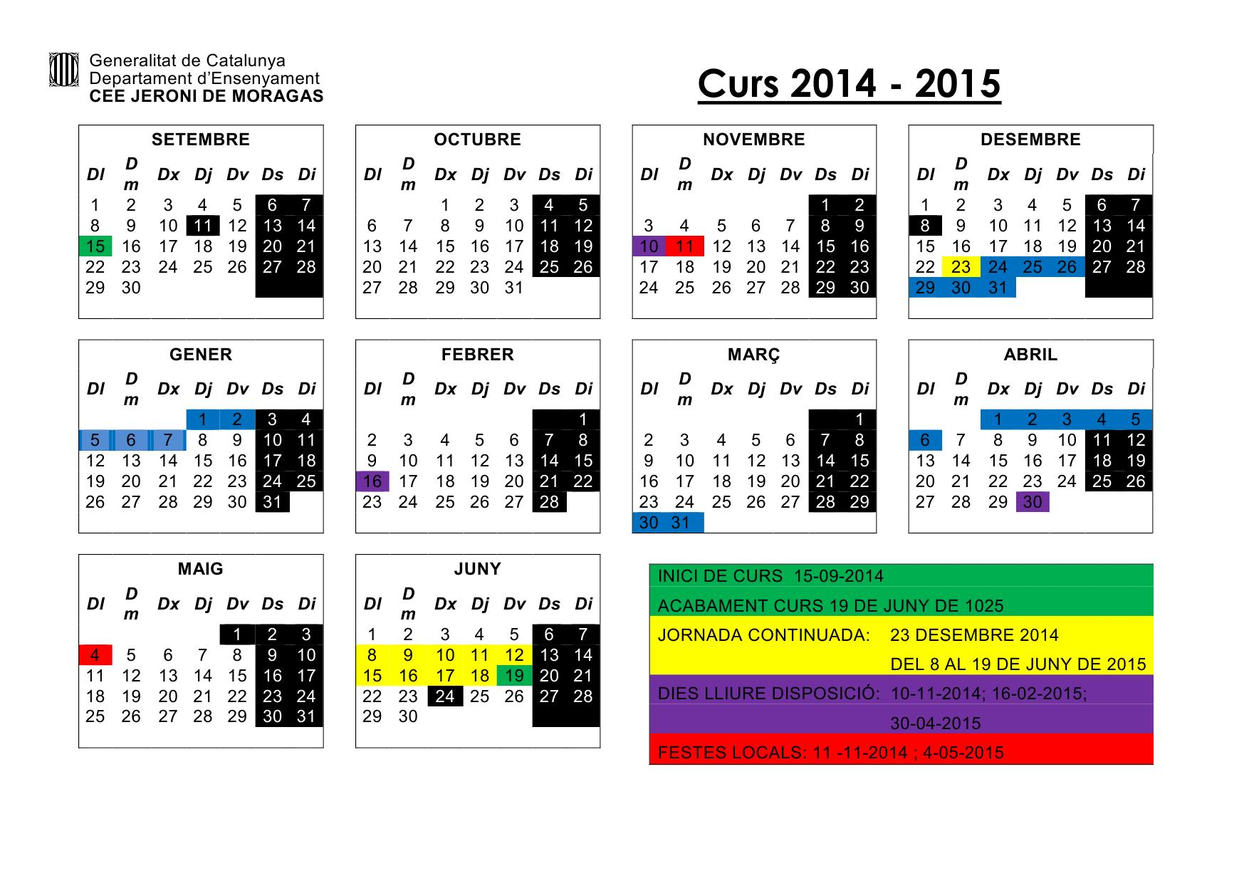 Calendari 2014-2015 COMPLERT_0001 - copia