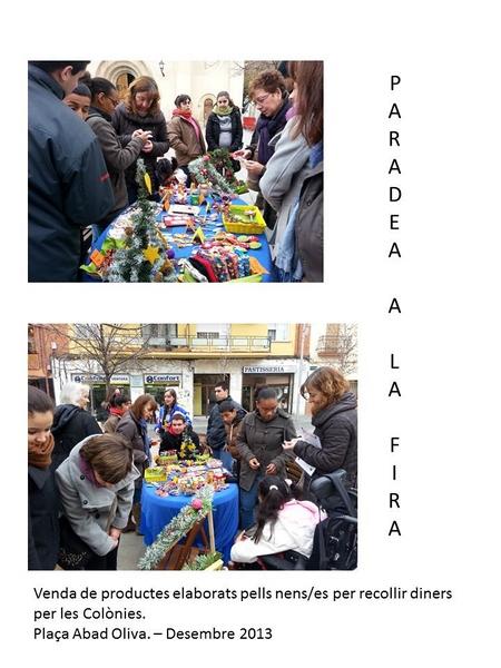 PARADEs A LA FIRA (Copiar)