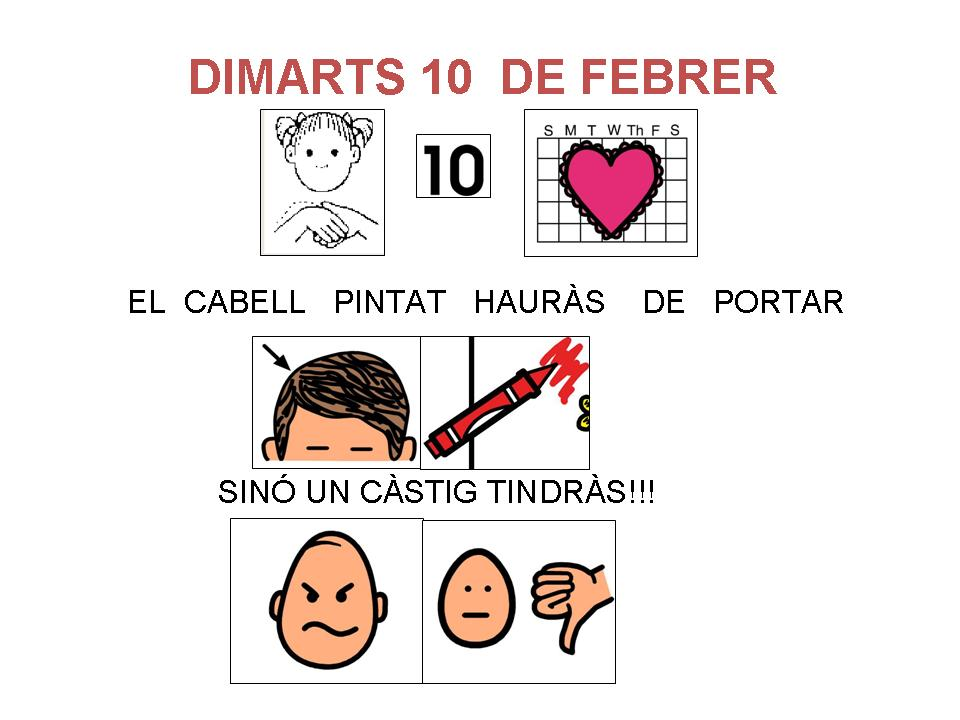 carnDimarts