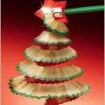 arbre-nadal1
