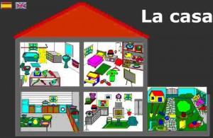 Diccionari de la casa (Ramon Raventós)
