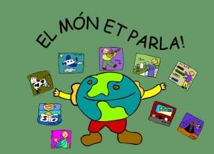 El Món et parla -Sons- (E.J. López. I. Palahí, M. Borell)