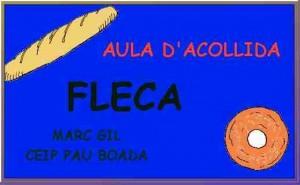 Fleca (M. Gil)